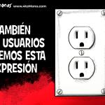 La tarifa de energía eléctrica  más alta de Centroamérica