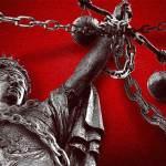 Nicaragua retrocede dos siglos con cadena perpetua impuesta por Ortega