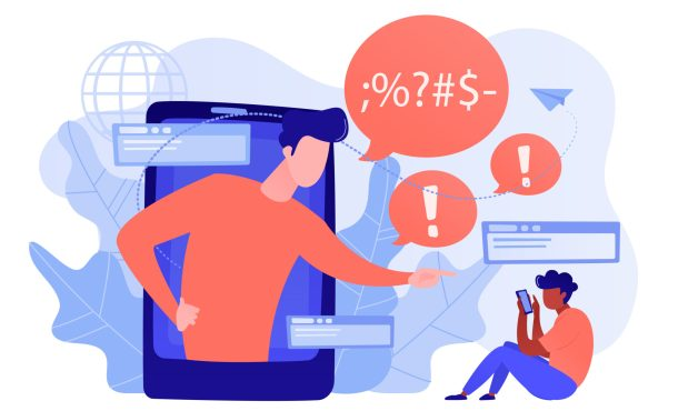 Cuidado con la infoxicación, hay que desintoxicarse de las redes sociales