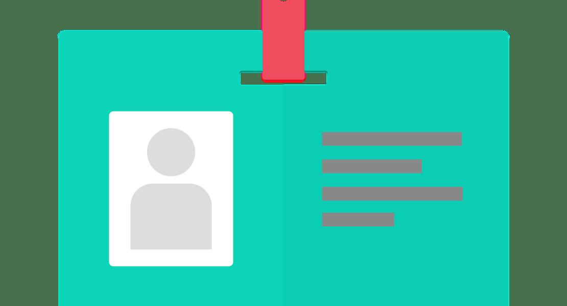 Cédula de identidad o de identificación, ¿Cuál es el término correcto?