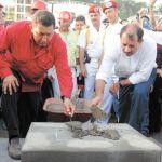 Las promesas de Ortega: fértil imaginación, estéril ejecución