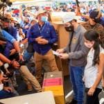 Salvadoreños dan todo el poder a Bukele, puede ser estadista o dictador
