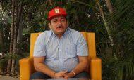 """Medardo Mairena: """"Si las cúpulas no se ponen de acuerdo, las bases pagamos las consecuencias"""""""