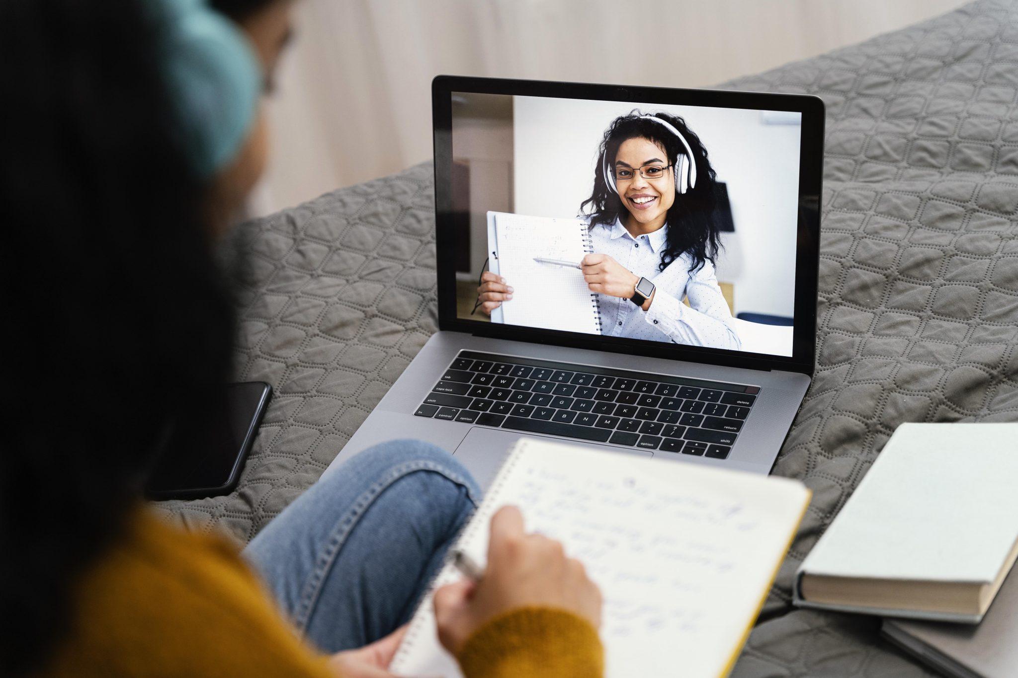 Guías de estudio para facilitar el aprendizaje