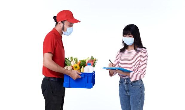 ¿Quién tiene la culpa de tanta muerte en esta pandemia?