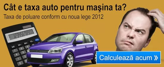 https://i0.wp.com/www.4tuning.ro/images/calculator-taxa-poluare-auto-2012/calculator-taxa-poluare-auto-2012-4a92df39cd0022c62-550-225-2-95-1.jpg