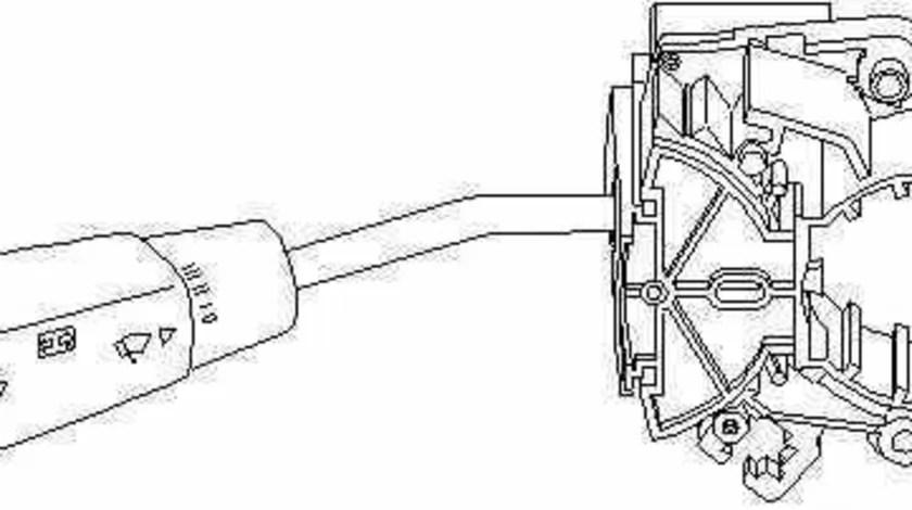Injectoare mercedes 320