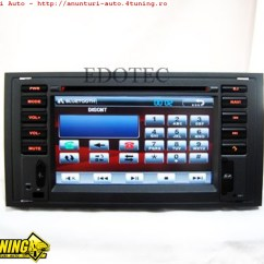 Free Ford Navigation Dvd Update Block Diagram Of Modulation And Demodulation Travelpilot Nx Europe 2013 Download