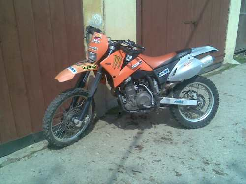 small resolution of piese ktm lc4 400 640 620 580
