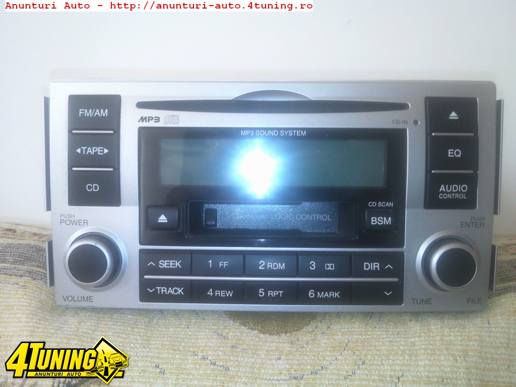 pioneer avh x1500dvd wiring diagram wabco abs fehlercode auflieger get free image about