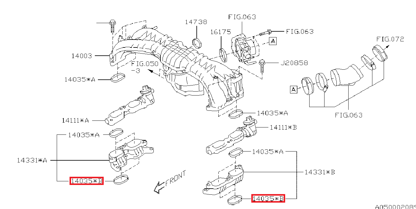 Auto Parts and Vehicles B Front Wheel Cylinder Porsche 356
