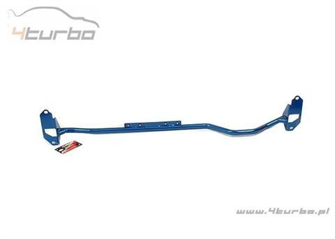 Rozpórka Cusco tylna, dolna Impreza GT/WRX/STI 1992-2007