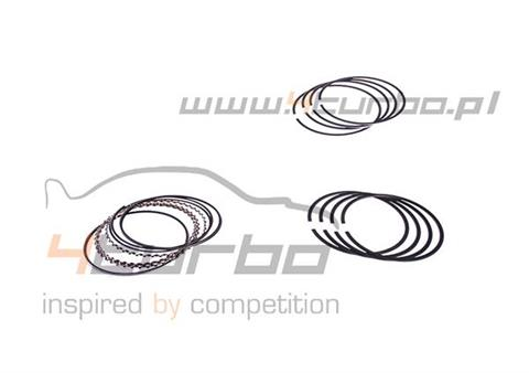 Ring set, piston std Impreza STI (2000-2005) EJ207/Spec C