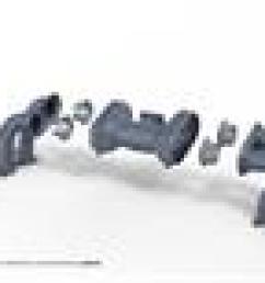 ej25 engine diagram intake system [ 1500 x 1159 Pixel ]