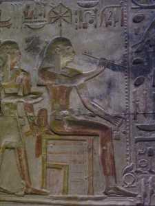 AbydosSeshat