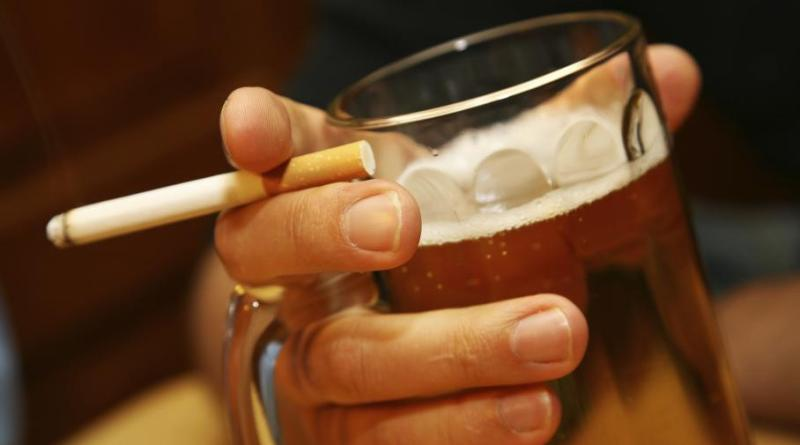 study alcohol is more than twice as harmful as cannabis so explain again why pot is illegal fourtwenty