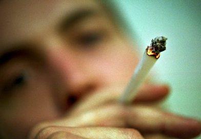 7 Reasons To Smoke Marijuana Every Day