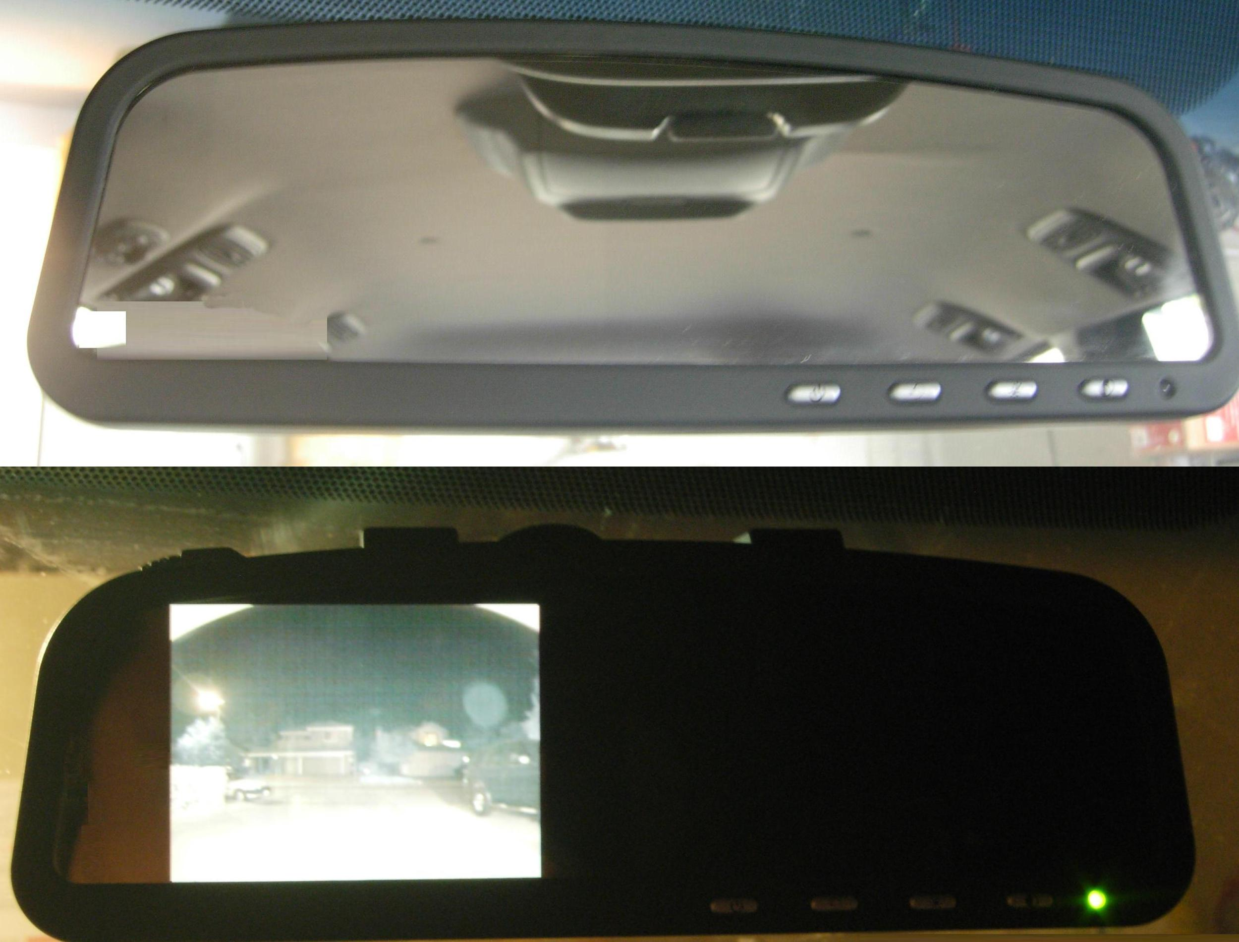 Moreover Rear View Backup Camera Wireless Further Backup Camera Wiring