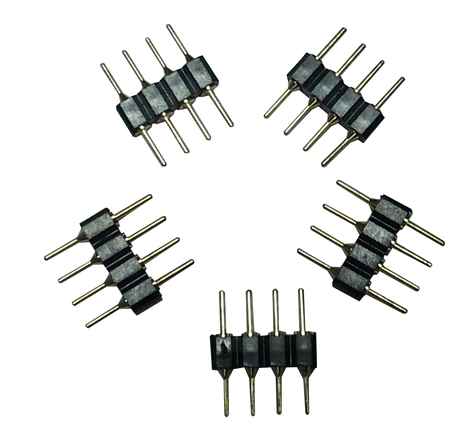 4u Connectors For You Connectors On Line