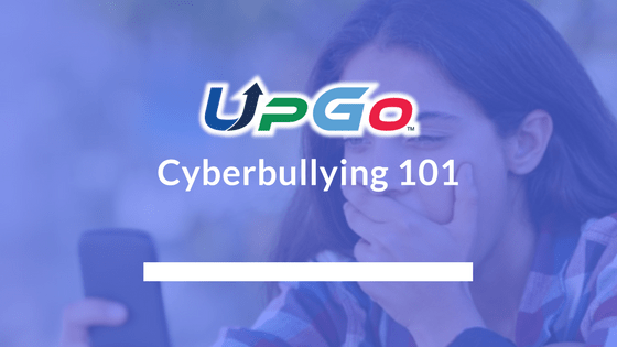 What is Cyberbullying? | Cyberbullying Versus Teasing