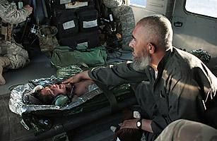 Avenging bin Laden: Taliban Unleash Spring Offensive in Afghanistan