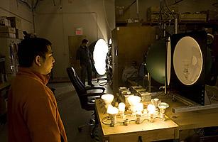 Americas Untapped Energy Resource: Boosting Efficiency