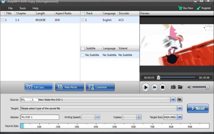 https://i0.wp.com/www.4videosoft.com/images/dvd-copy/screen.jpg?resize=811%2C510