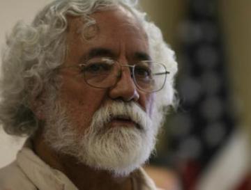 Gustavo De la Rosa Hickerson abogado
