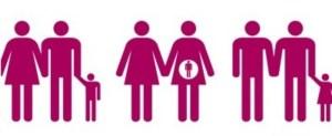 matrimono gay y familia