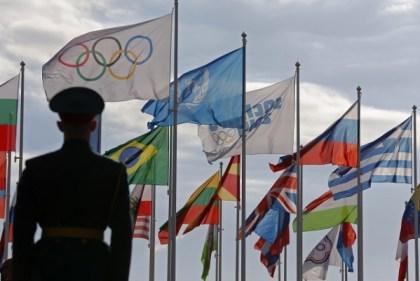 olimpiadas invierno