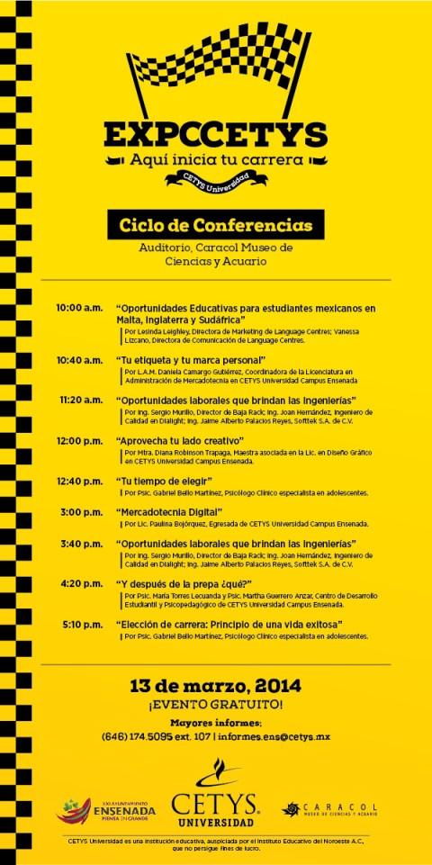 FlyerWeb_Conferencias-01