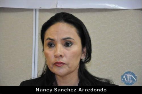 NANCY SANCHEZ PRIBC