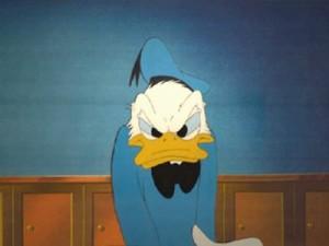 pato-donald-enojado