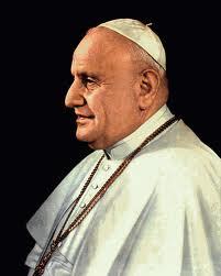 Juan Pablo XXIII El Papa bueno
