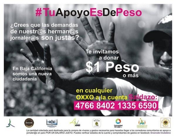 APOYO DE A PESO 2