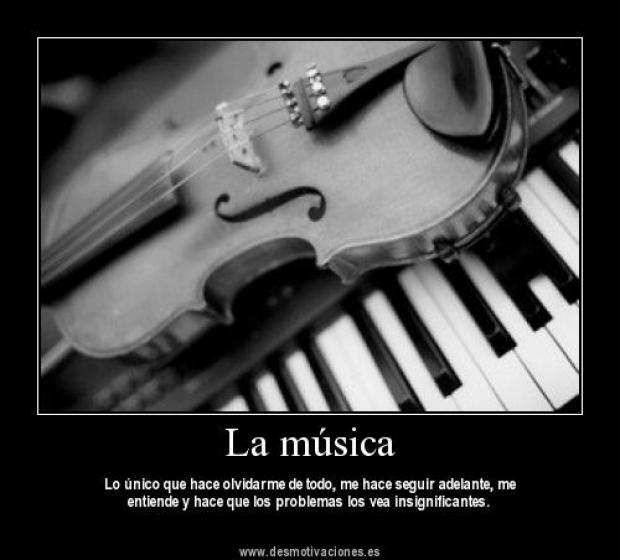 MUNDO SIN MUSICA 4