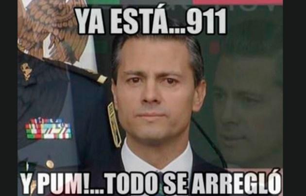 EPN 911