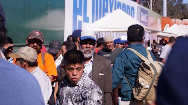 Foto: Fundación CUMI