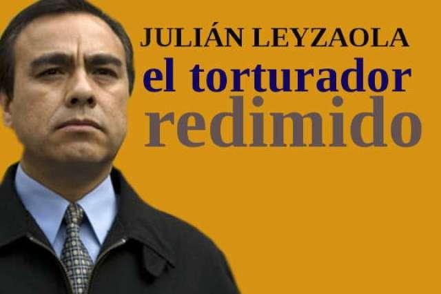 Imagen: El Observador Diario