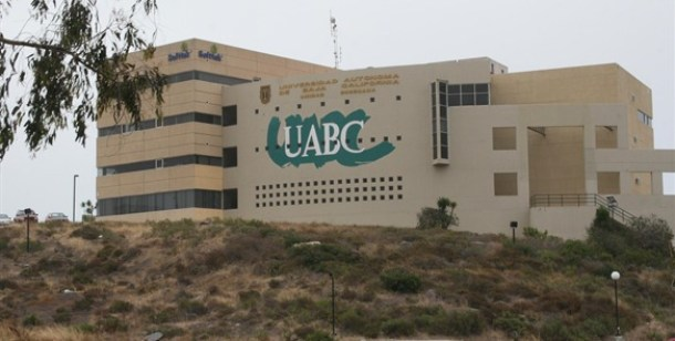 UABC CENTRO COMPUTO