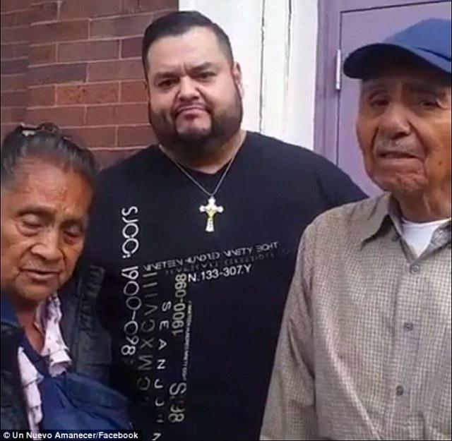 paletero-mexicano-chicago