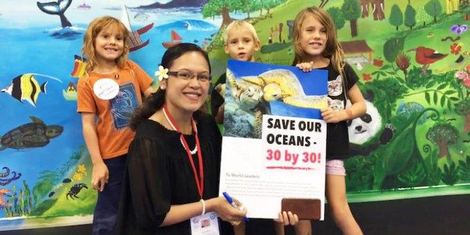avaaz-pide-salvar-oceanos