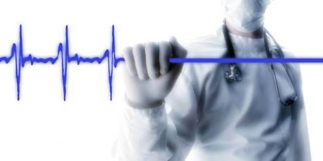 eutanasia-medico-corta-vida