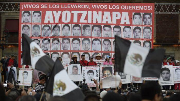 mexico-espera-aprobar-desapariciones-forzadas_medima20150203_0181_5