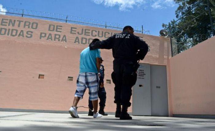 adolescentes-delincuentes