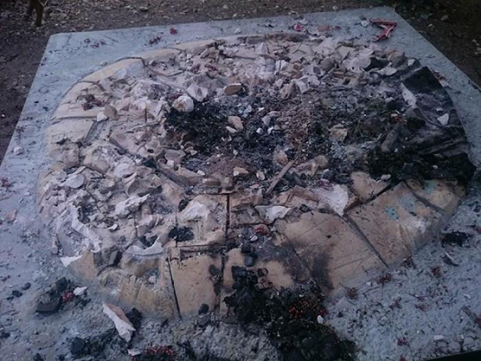 escultura-destruida-en-san-pedro-2-2