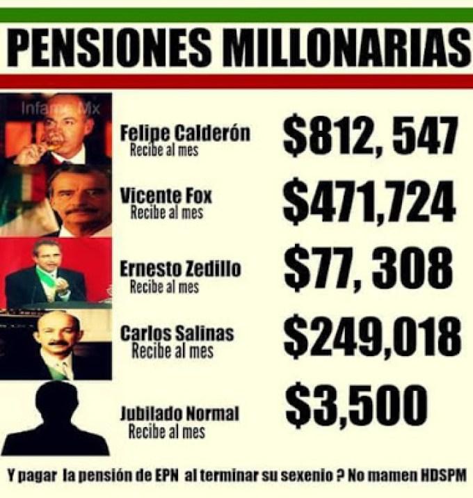 ex-presidentes-jubilaciones