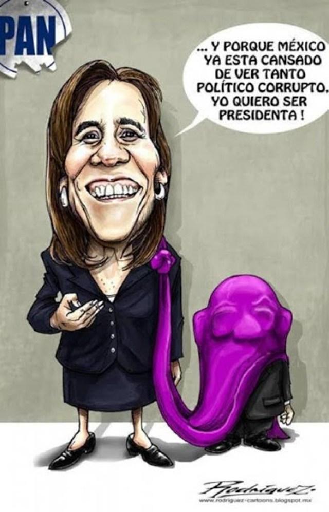 margarita_zavala_calderon_del_rodriguez