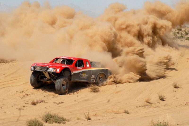 baja-mil-destruccion-dunas-arena