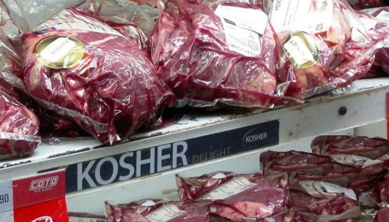 carne-res-kosher